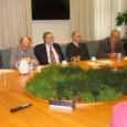 Dne 11. února proběhla schůzka mezi vedením Rady seniorů České republiky a zástupci…
