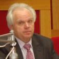 Předseda Rady seniorů dr. Zdeněk Pernes poskytl rozhovor Parlamentním listům, v němž mimo jiné uvedl,…