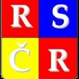 """<a onclick=""""javascript:pageTracker._trackPageview('/downloads/wp-content/uploads/2013/02/rscr_logo.png');""""  href=""""http://www.rscr.cz/wp-content/uploads/2013/02/rscr_logo.png""""><img class=""""alignnone size-full wp-image-558"""" title=""""rscr_logo"""" src=""""http://www.rscr.cz/wp-content/uploads/2013/02/rscr_logo.png"""" alt="""""""" width=""""200"""" height=""""230"""" />…</a> Výroční předsjezdové zasedání krajské Rady seniorů Středočeského kraje proběhlo dne 16.2.2017 za přítomnosti 20 delegátů"""