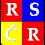 rscr_logo