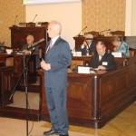 prof. MUDr. Pavel Kalvach, CSc.
