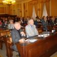 Rada seniorů ČR upořádala 12. prosince pod záštitou předsedy Poslanecké sněmovny Parlamentu ČR v…