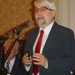 prof. MUDr. Ing. Petr Fiala