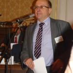 MUDr. Jan Bruthans