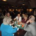 Tradiční předvánoční setkání seniorů proběhlo v areálu Plzeňského Prazdrojev restauraci Na Spilce dne 17.12.2013.…