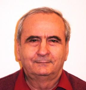 Alois Malý