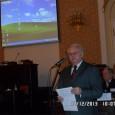 Předseda Rady seniorů dr. Zdeněk Pernes…