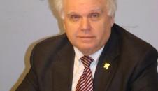V pátek 6. dubna byl předseda Rady seniorů dr. Zdeněk Pernes hostem pořadu 90' na…