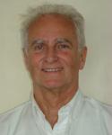 Prof.MUDr. Pavel Kalvach, CSc.