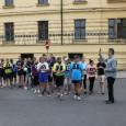 Krajská Rada seniorů Středočeského kraje má za sebou 7 úspěšných a 1 upravený ročník Běhu…
