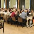 Dne 24.10.2014se konalv malém sále Měšťanské besedy v Plznijiž tradiční gerontologický den,…