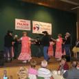 Moravskoslezští senioři si 18. října připomněli Mezinárodní den seniorů setkáním zástupců mnohých organizací z celého…