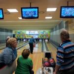 Bowling Louny 2