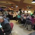 Tradiční setkání seniorů s hejtmanem proběhlo opět v areálu Plzeňského Prazdroje v restauraci Na Spilce…