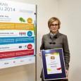 V minulém týdnu proběhlo v Praze vyhlášení výsledků čtvrtého ročníku srovnávacího výzkumu Místo pro…