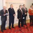 Příští týden, v úterý 27. ledna 2015, se v Jednacím sále Senátu Parlamentu ČR uskuteční…