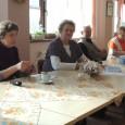 Ve středu 4. února proběhlav Městském centru sociálních služeb Domažlice výroční schůze Městské rady…