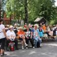 Seniorští sportovci i Moravskoslezský kraj a další partneři se dlouhodobě připravovali na celostátní hry seniorů,…