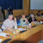 2.12.2015 - konference KRS Č.B.-005