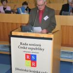 2.12.2015 - konference KRS Č.B.-057