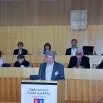 2.12.2015 - konference KRS Č.B. Václav Minařík-002 (1)