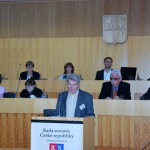 2.12.2015 - konference KRS Č.B. Václav Minařík-002