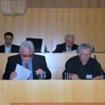 2.12.2015 - konference KRS Č.B.zl. Zimola, Bezemek, Pernes, Švancar-010