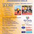 Krajská Rada seniorů Jihočeského kraje zve na 3. sportovní hry Jihočeského kraje, které se uskuteční…
