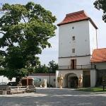 Slezskoostravsk+Ż hrad