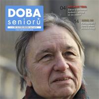 Doba seniorů