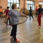 aSportovní den pro ženy, seniory a dě (6)