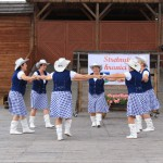 aCountry Girls z Petřkovic (1)