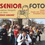 aVystava_Senior_foto_RIJEN