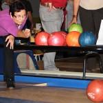 B02 Bowling