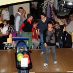 B03 Bowling