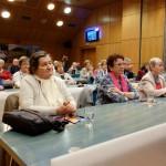 Konference kr.rady senioru, 2017 (5)