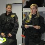 beseda na policii 1