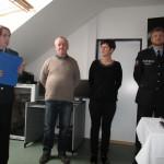 beseda na policii 2