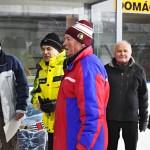Zimní sport. hry 2018 - 1