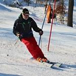 Zimní sport. hry 2018 - 2 (1)