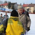 Zimní sport. hry 2018 - 5