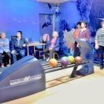 bowlling 2018 (14)