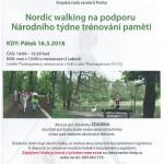 2018-03-16-nordic krč