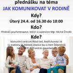 2018-04-24-žmolík