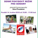 2018-05-14-pivonková
