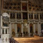 Chrám sv.Jana Křtitele (1)