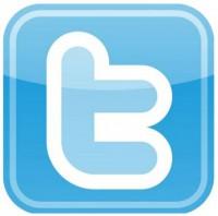 fTwitter