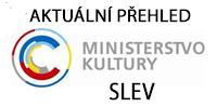 fslevy MK