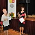 Letošní oslavy Mezinárodního dne seniorů se konaly opět pod záštitou náměstka hejtmana Mgr. Pavla Svobody…