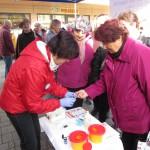 pochod proti diabetu 4